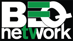 BEQ-TV-Network