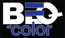 BEQ-Color